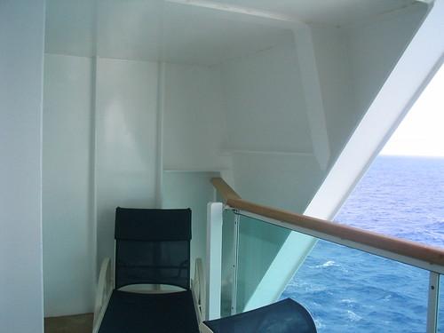 Cabin 9254 On Seranade Radiance Class Ships Cruise