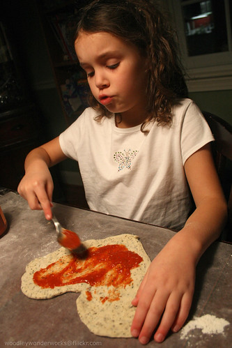 i ♥ pizza ♥