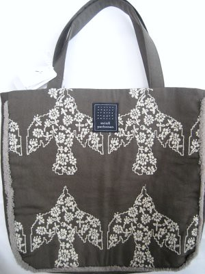 mina perhonen bag