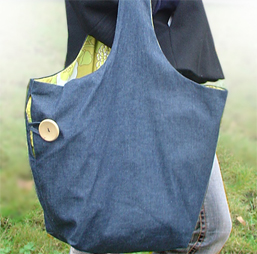 satchel_denimSide_small.jpg