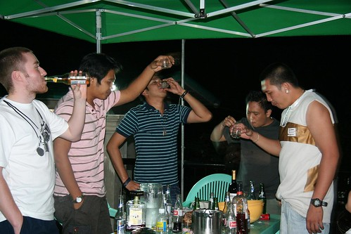 Philippines,Pinoy,Filipino,Pilipino,Buhay,Life,people,pictures,photos,inuman,drinking