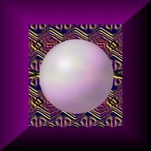 Octavia/Pink Pearl