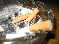 Cigarros (Johannnnnnnnap!) Tags: adiccion