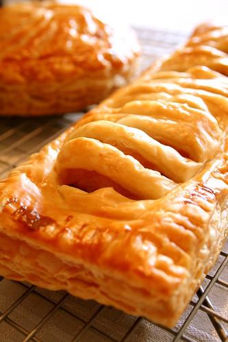 pecan pie&apple pie 042