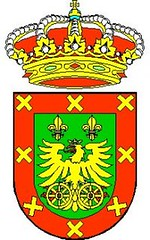 escudo carreño