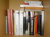 Libros pendientes de leer