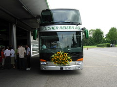 DSCN0124 (Reto Kurmann) Tags: bus motorcoach setra s431dt buchertravel bucherreisen