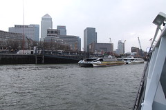 Thames Clipper #23