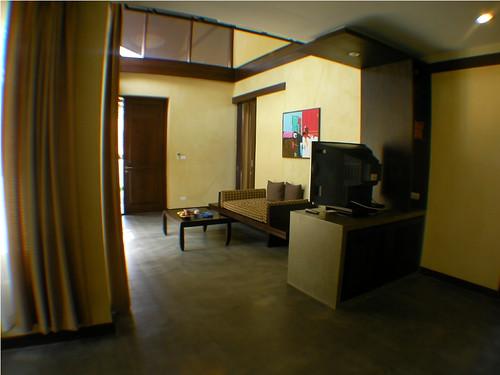 サムイ島-Samui NewStar Resort0133