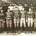 FootballTeam_1937