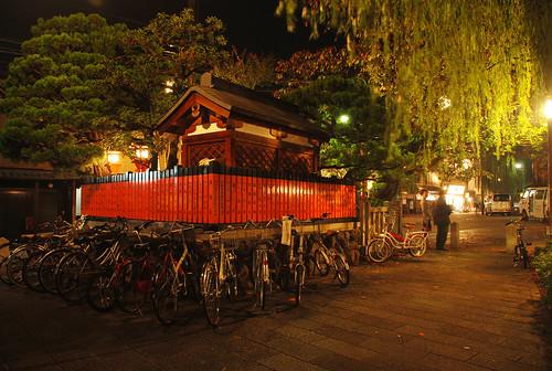 Kyoto 09.jpg