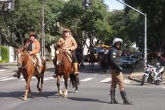 urbaneye (cel.sp.br) Tags: military police militar cop pm polcia polciamilitar
