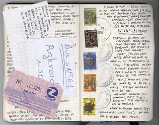 Morocco Journal 2007 - pg.45-46