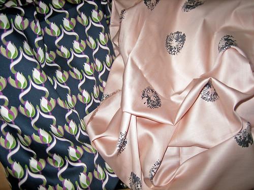 gorgeousfabrics
