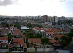 Barquisimeto - Este