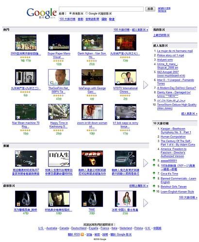 Google Video-1