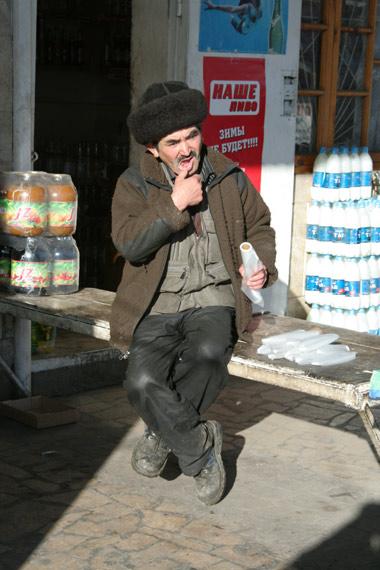 Osh-Bazaar-1