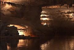 Fantastic Caverns Flooded 004