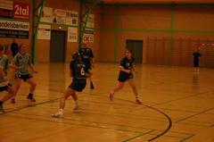 IMG_1881 (Holstebro 2008 Eutin08) Tags: handball eutin holstebro eutin08