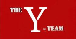 The Y-Team
