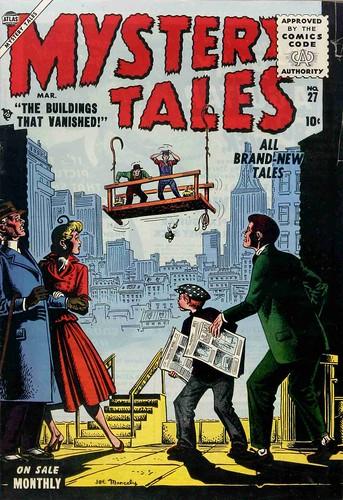 Mystery Tales 27 cov_WEB