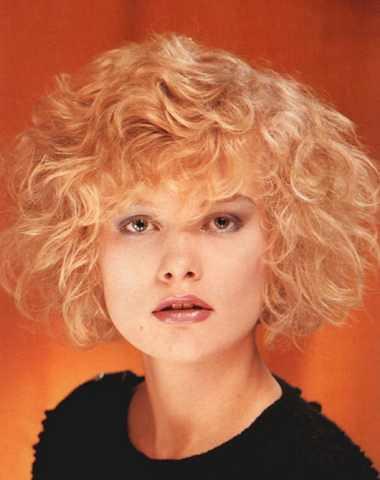 Astonishing 80S Hairstyles Girls Hairstyles Hairstyles For Men Maxibearus