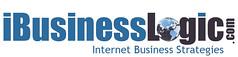 ibusinesslogic.com