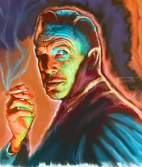 Vincent Price (jim_draw) Tags: cinema dracula abbott meet costello belalugosi vincentprice peterlorre boriskarloff jimmcdermott thethreestooges drjekyllandmrhyde rondohatton cinemahistory monsterart greatestfilms thetingler horrormovieart theravin