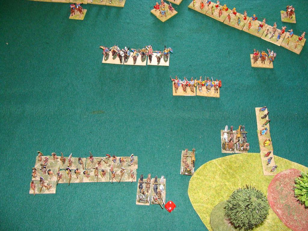 43' invasion de la Britannia 2518975250_eda13c088a_b