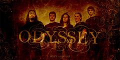 (2007) Odyssey - Piatra de hotar