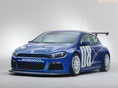 Volkswagen Scirocco GT24 2008 (Syed Zaeem) Tags: car volkswagen wallpapers 2008 scirocco gt24 getcarwallpapers