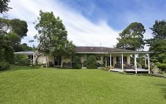 30A Gordon Street, Milton NSW