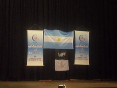 CorrientesFitnessShow02