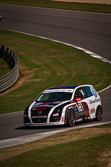 APR-MS-Barber-Motorsport-Park-2010
