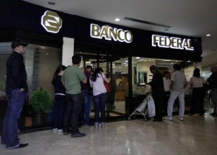 mejores depositos bancarios