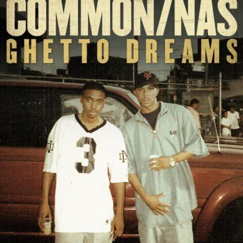 Ghetto-Dreams