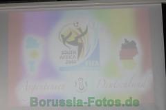 Borussia-Fotos_de016 (BorussiaFotosde) Tags: deutschland fussball fotos 40 fans hafen mallorca gauchos bilder havanabar portandratx siegesfeier argentinien publicviewing blamage weltmeisterschaft2010 wmviertelfinale mijimiji