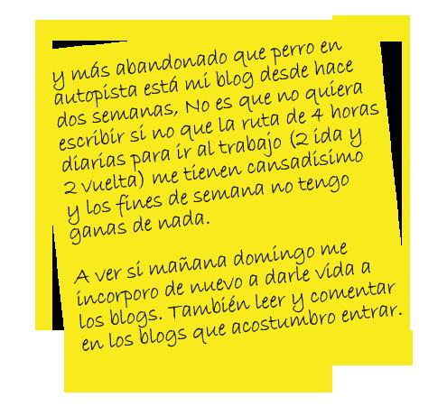 nota 7