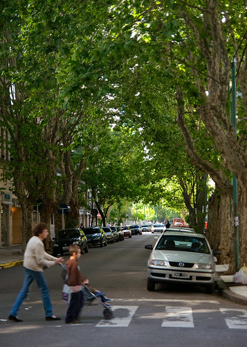 BelgranoStreet2585