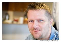 Jnas (Yngvi) Tags: fall mba october university ob graduate hr ru 07 studies organizational behaviour reykjavikuniversity