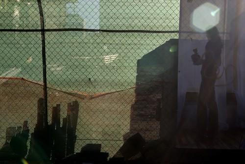 shadowland.jpg