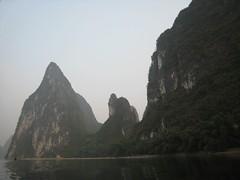 IMG_3973 (Alosja) Tags: china yangshuo eline frederik celis aldelhof spleetogenblogspotcom