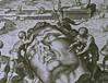 Colossus of Rhodes (Wonders _) Tags: rhodes greekmythology greekgods dodecanese sevenwondersoftheworld dodecaneso ancientgreeks rhodesgreece thesevenwondersoftheancientworld thecolossusofrhodes setemaravilhasdomundo colossoderodes heliosgod sevenwondersancientworld