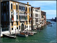 Italy0896e (slcook52 (Sylvia)) Tags: venice italy canal gondola venezia breathtaking splendiferous supershot calendarshots ilovemypic dazzlingshots simplysuperb copyrightedallrightsreserved