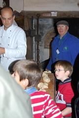 slachtfeest boerenbondsmuseum 2007 038