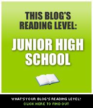junior_high