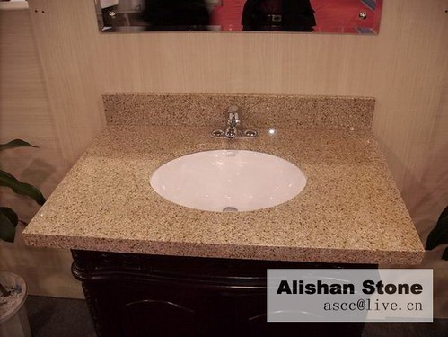 countertops by alishanstone