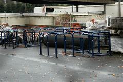 bike racks in waiting-1.jpg