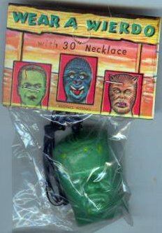 frankenstein_necklace.JPG