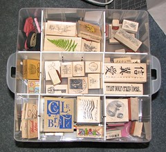 stampbox 2